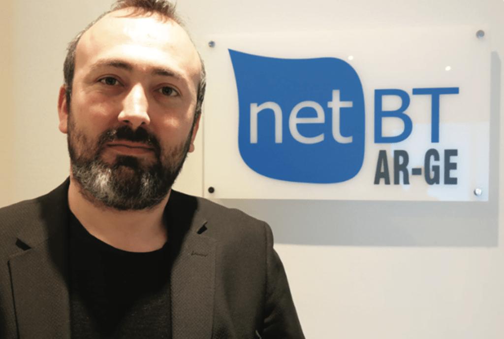Ersoy Vatansever NetBT Danışmanlık Hizmetleri