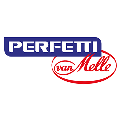 Perfetti Melle