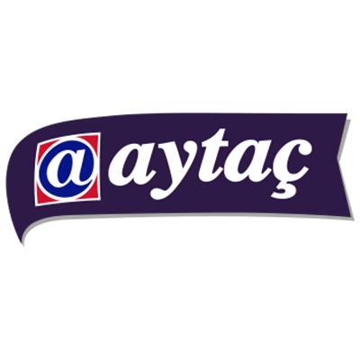 Aytaç