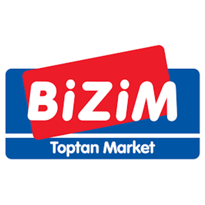 Toptan Market