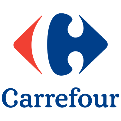 Carrefursa