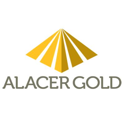 Alecer Gold