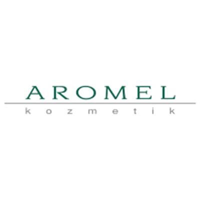 Aromel-Kozmetik