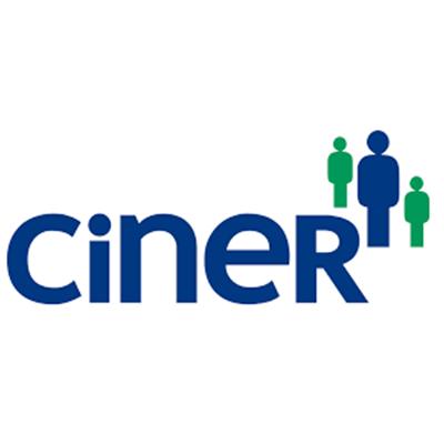Ciner Holding