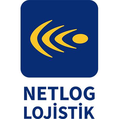 Netlog Lojistik