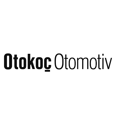 Otokoç Otomotiv