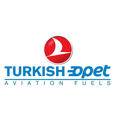 Turkish Opet