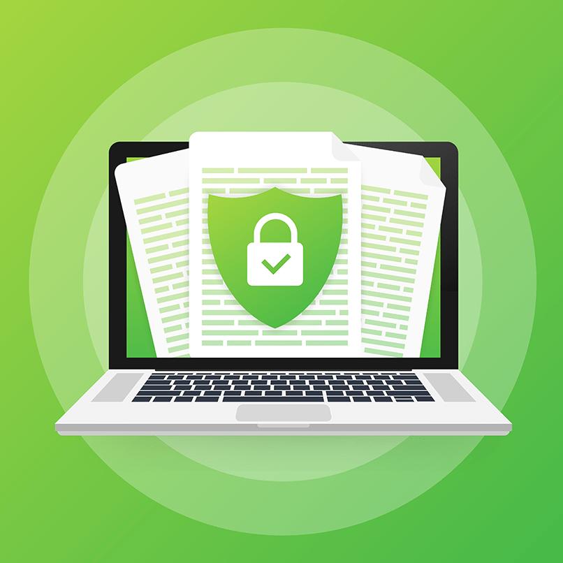 e-Fatura Faturaların Güvenli Saklama