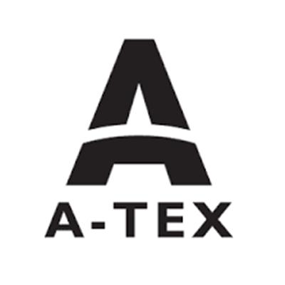 A-Tex