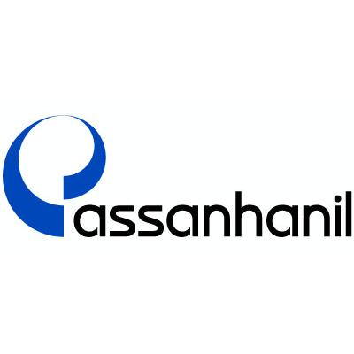 Assanhanil