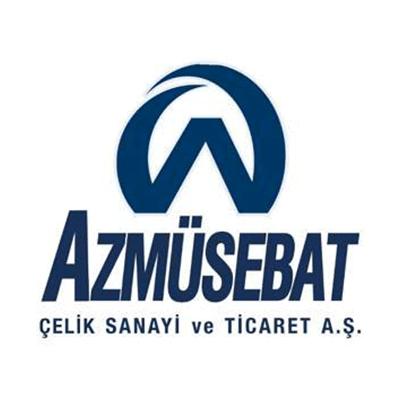 Azmusebat