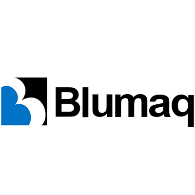 Blumag