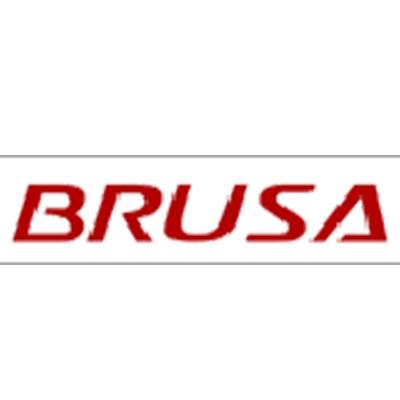 Brusa