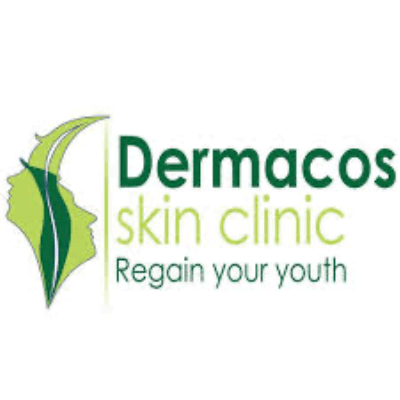 Dermacos Clinic