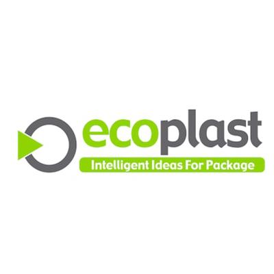 """""""Ecoplast"""""""