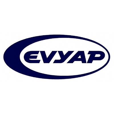 """Evyap"""
