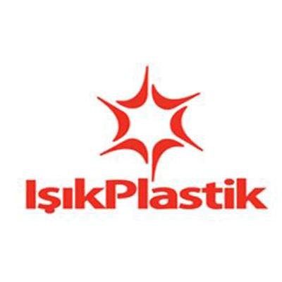 Isik Plastik