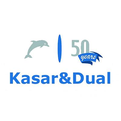Kasar&Dual