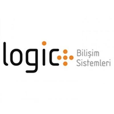 Logic Bilişim Sistemleri