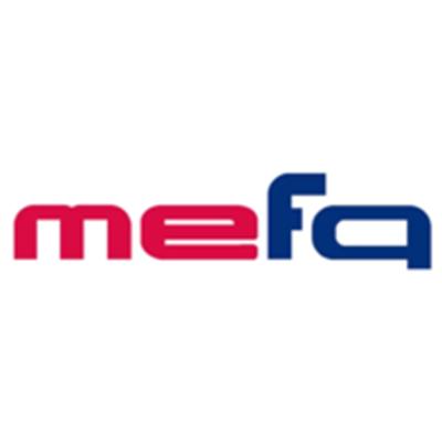 """Mefa"""