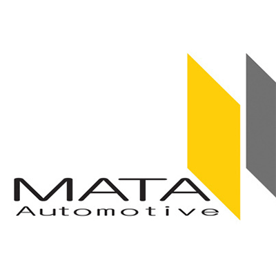 Meta Automative