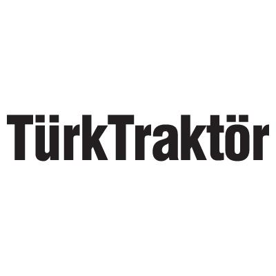 """""""Türk"""