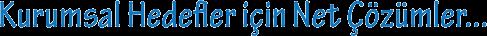 NetBT Slogan